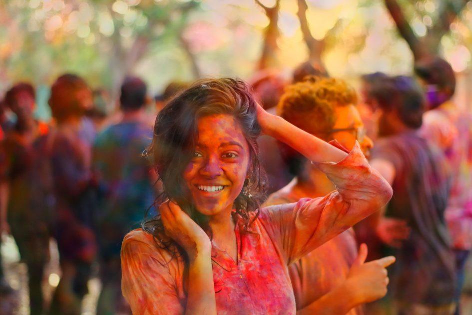 Internship in India - Abroadship.org