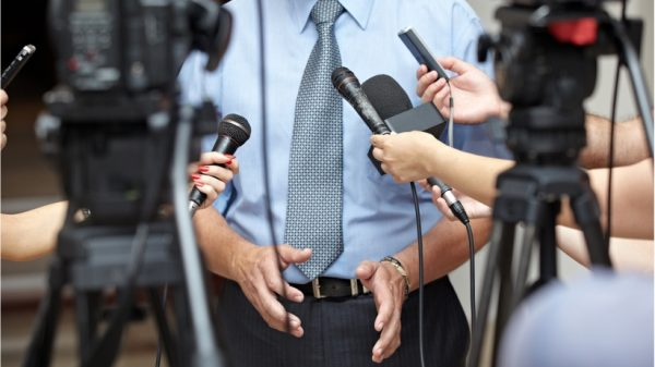 Developing PR Strategy for NGOs - turkey - training course - abroadship.org