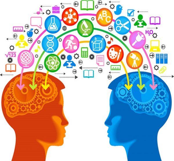 Peer Learning - From Innovation to Strengthening Life Skills - Seminar -Slovak Republic - abroadship.org