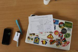 Media Creator - Youth Exchange - Erasmus - abroadship.org