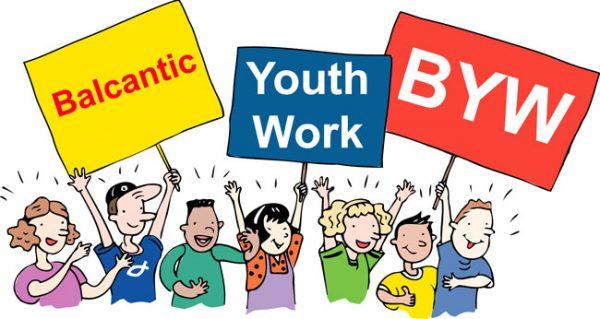 Training course:Balcantic Youth Work - BYW - Estonia - abroadship.org