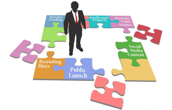 Training course -Building Business Skills for IT Entrepreneurship - Armenia - abroadship.org