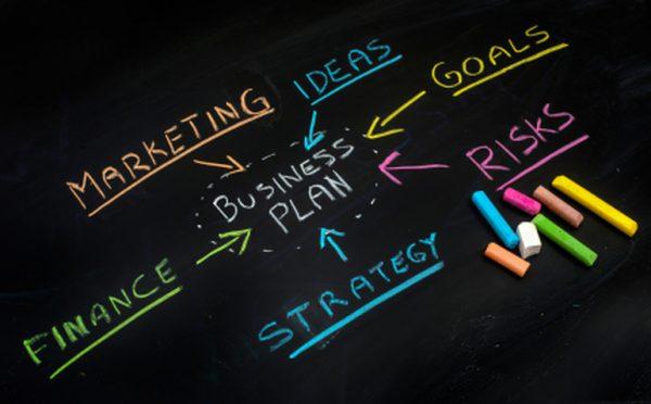 Training course -Building Business Skills for IT Entrepreneurship - Serbia - abroadship.org