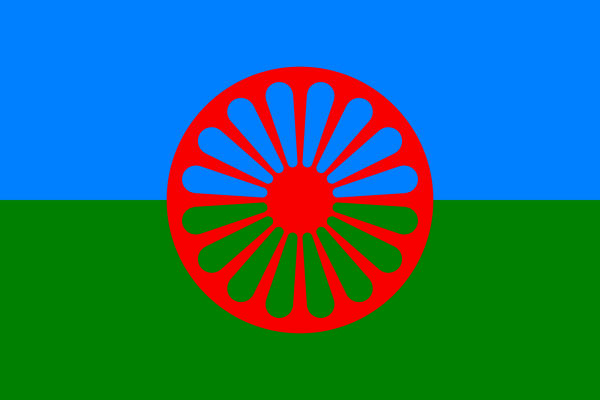 Seminar/Conference:Marginalization and Ostracism of the Roma in the past and today - Former Yugoslav Republic of Macedonia - abroadship.org