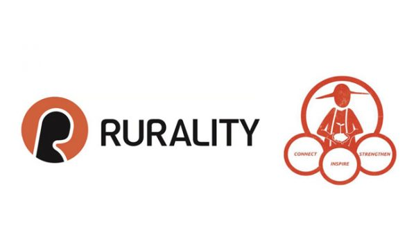 Partnership-building Activity -PBA Ruralities - Spain - abroadship.org