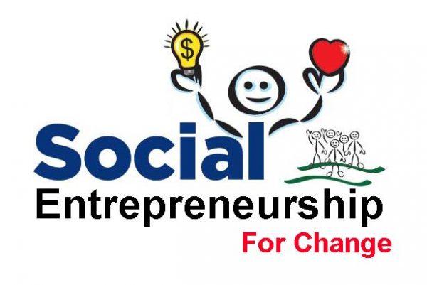 Training course -Social entrepreneurship for change - Germany - abroadship.org
