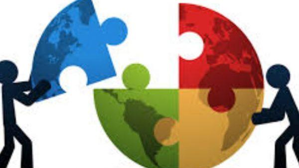 Training course -Supporting Employability through Self Development - KOSOVO - abroadship.org