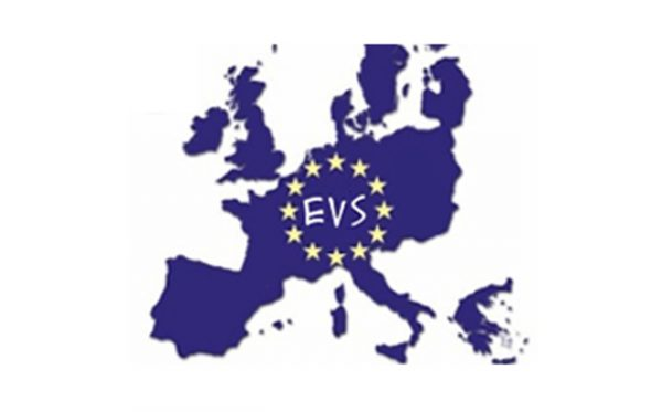 Training course -EVS4YOUth - France - abroadship.org