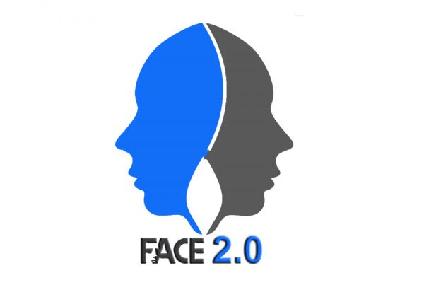 Training-course-FACE -2.0 - Portugal- abroadship.org