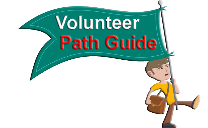 Training course -Volunteer Path Guide - Bulgaria - abroadship.org