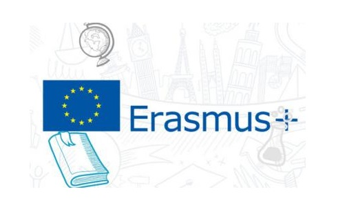 Seminar/Conference:Join in! (my) Access to Erasmus+ and take a first glance at the new programme generation - Austria - abroadship.org