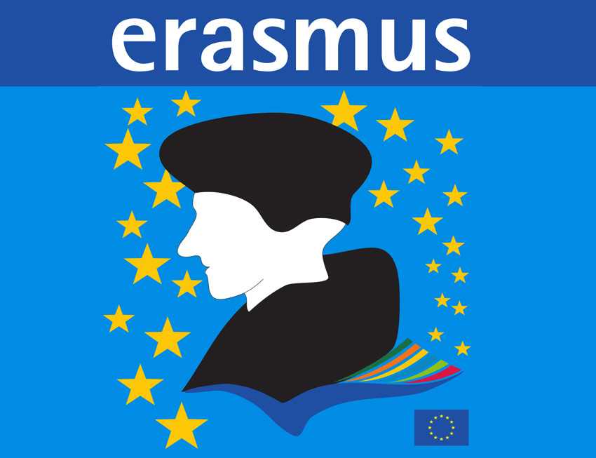 E-learning:MOOCyouth: Erasmus+ funding opportunities - Germany - abroadship.org