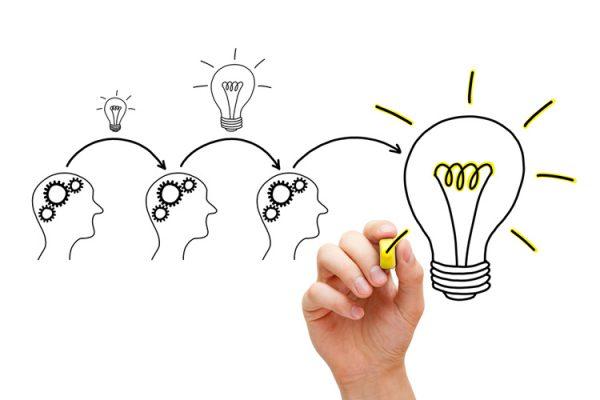 Training course:Facilit(a)ction - Romania - abroadship.org