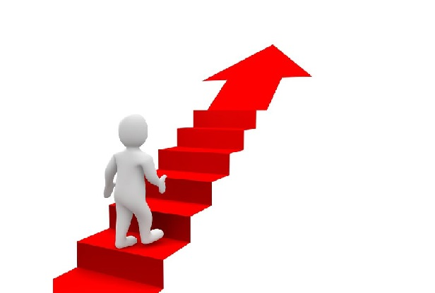Path To Success- Unleash The Entrepreneurial Potential of Your Youngster - Turkey - abroadship.org