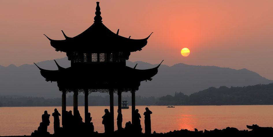 Summer School -Tsinghua International Summer School – China – abroadship.org