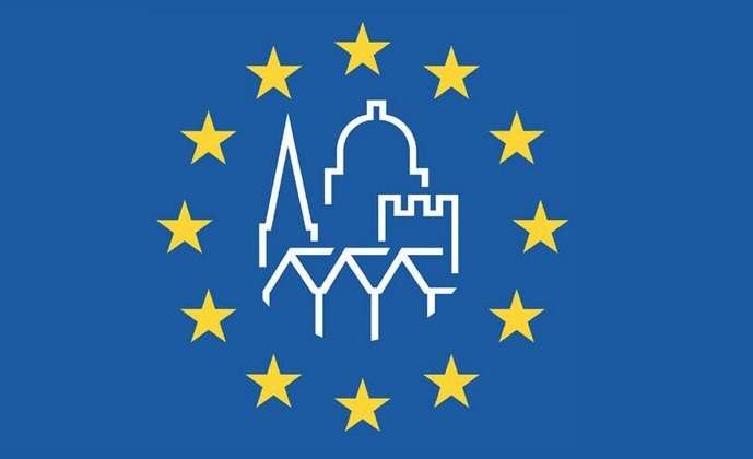 Seminar/Conference:2018 European year of culture and heritage: Youth in action at the Museums - Hungary - abroadship.org