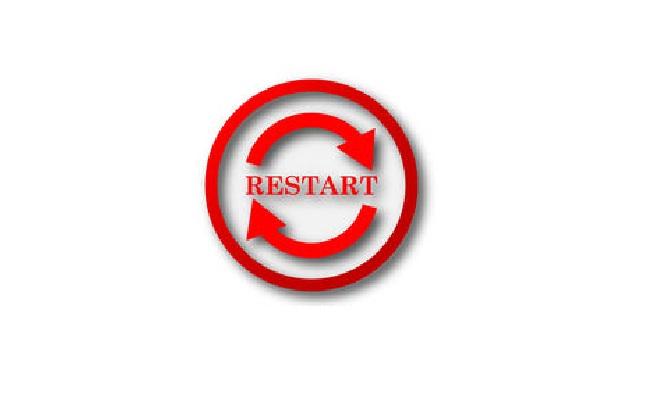 Training course:RestART - Netherlands - abroadship.org