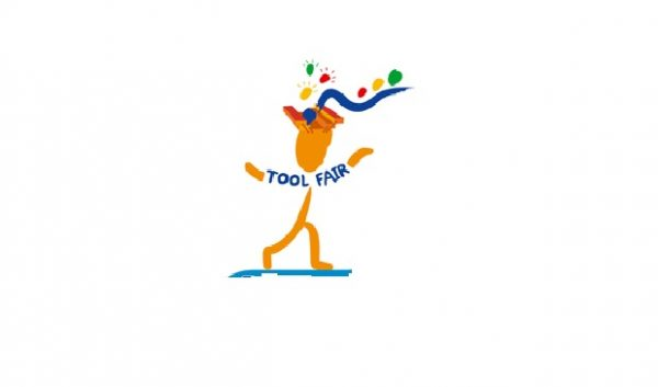 Seminar/Conference: TOOL FAIR XIII – #PowerUp! - Croatia - abroadship.org