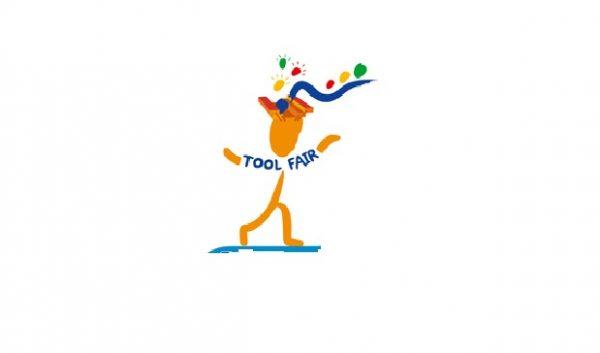 Seminar/Conference:TOOL FAIR XIII – #PowerUp! - Croatia - abroadship.org