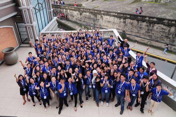 Internship - World Youth Alliance Internship Program 2018 - New York, Brussels ,Beirut, Manila & more – abroadship.org