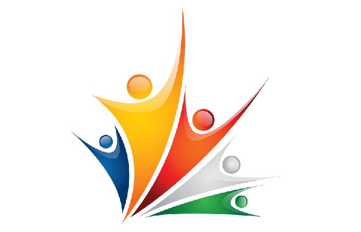 Training course:TC: YOUTHIFICATION of Group Facilitation 2018 in Switzerland - abroadship.org