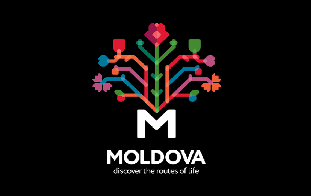 Study Visit:Youth Work Reality in Rural Areas - Study Visit to Moldova - abroadship.org