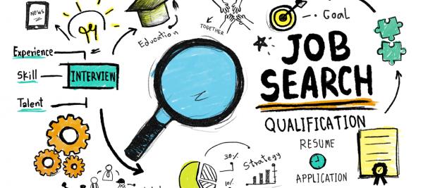 Diginet - training - entrepreneurship - Greece - abroadship.org