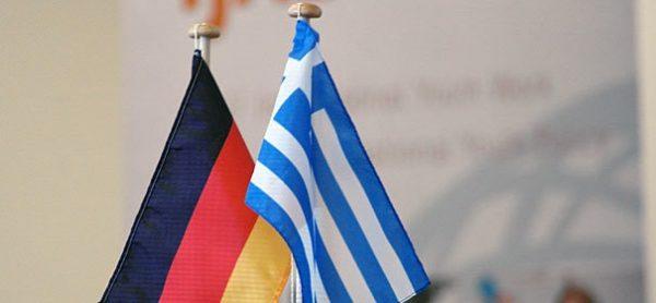 Seminar/Conference:3rd Greek-German Youth Forum - Germany - abroadship.org