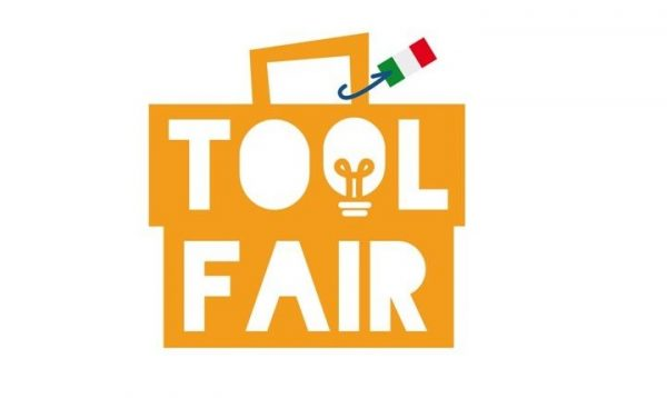 Seminar/Conference:TF ITALY 2018, a Toolfair in Italian language - Italy - abroadship.org