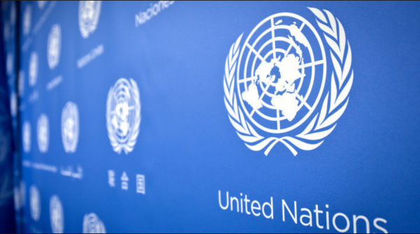 Conference - United Nations Conference on Trade and Development (UNCTAD) Youth Forum 2018 – Geneva, Switzerland – abroadship.org