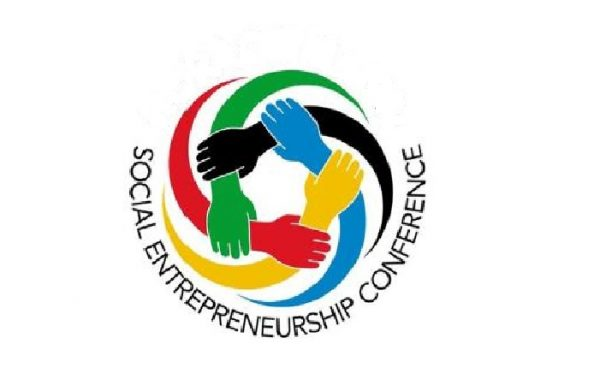 Seminar/Conference:Towards Collaborative Practice 2018 - Forum on the environmental dimension of social entrepreneurship - Hungary - abroadship.org