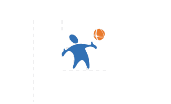 Training course:Sport methodology in youth work for inclusion of immigrants - Serbia - abroadship.org