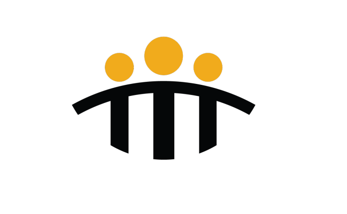 Partnership-building Activity:BUILDING BRIDGES FOR INCLUSION II - Spain - abroadship.org