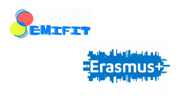 Seminar/Conference:SemiFit on Project Design under Erasmus+ - Spain - abroadship.org