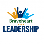 Training course:Braveheart - Leadership Skills for Youth Workers - Czech Republic - abroadship.org