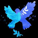 peace initiatives