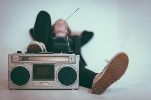 Training Course – Raising Radio Reaction - Bulgaria - Abroadship.org