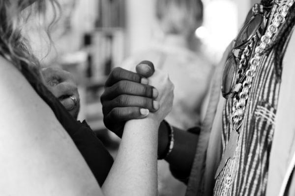 Seminar - Feminist of the World, Unite! - Study session - Hungary - Erasmus plus - abroadship.org