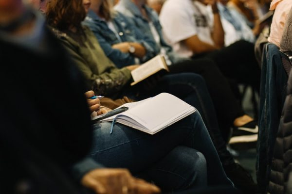 Training course - The Power of Non Formal Education - Georgia - Erasmus Plus - Abroadship.org