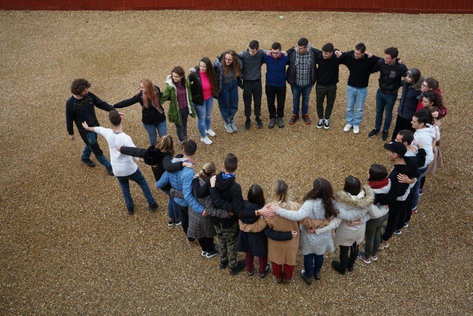 Story of start up hypothesis - United Kingdom - Erasmus plus - abroadship.org