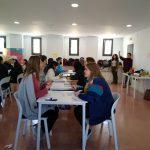 emPLAYability - Erasmus plus youth exchange - abroadship.org