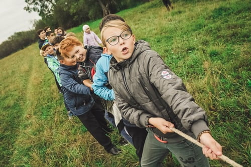 Study visit - Youth work in Schools - Lahti, Finland - Erasmus Plus - Abroadship.org