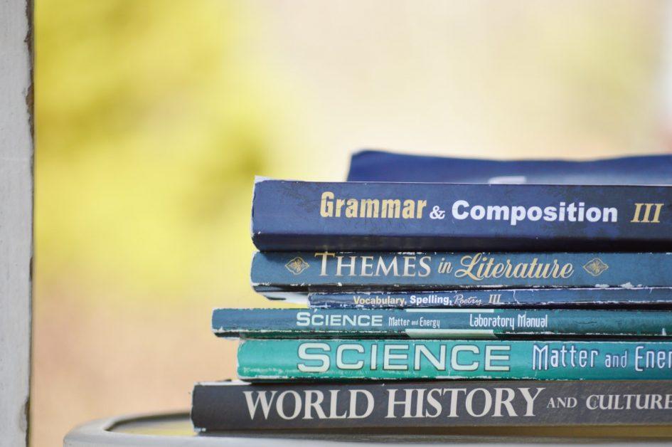 E-learning - English for Career Development - Online - University of Pennsylvania - abroadship.org