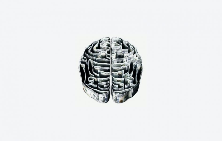 E-learning - Introduction to Psychology Location -Online / MOOC - abroadship.org