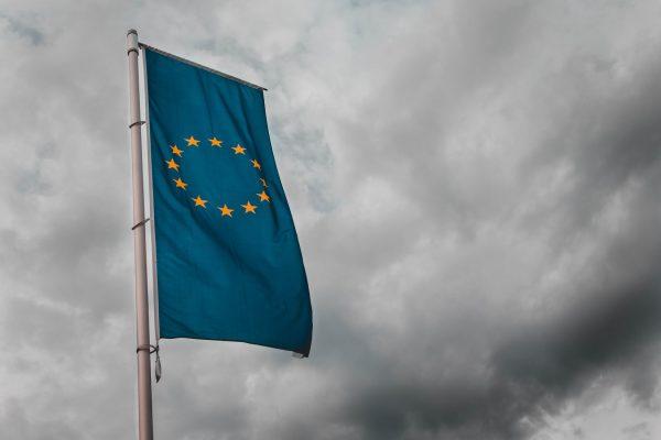 Internship - Traineeship at the EU Council - Unpaid - Brussels, Belgium - abroadship.org