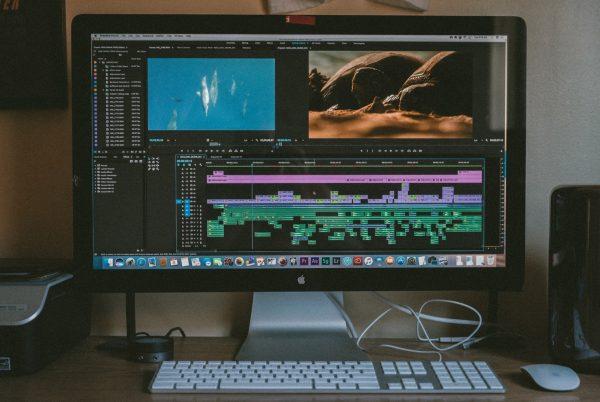 Adobe Premiere Pro CC- Video Editing in Adobe Premiere Pro - online course - abroadship.org