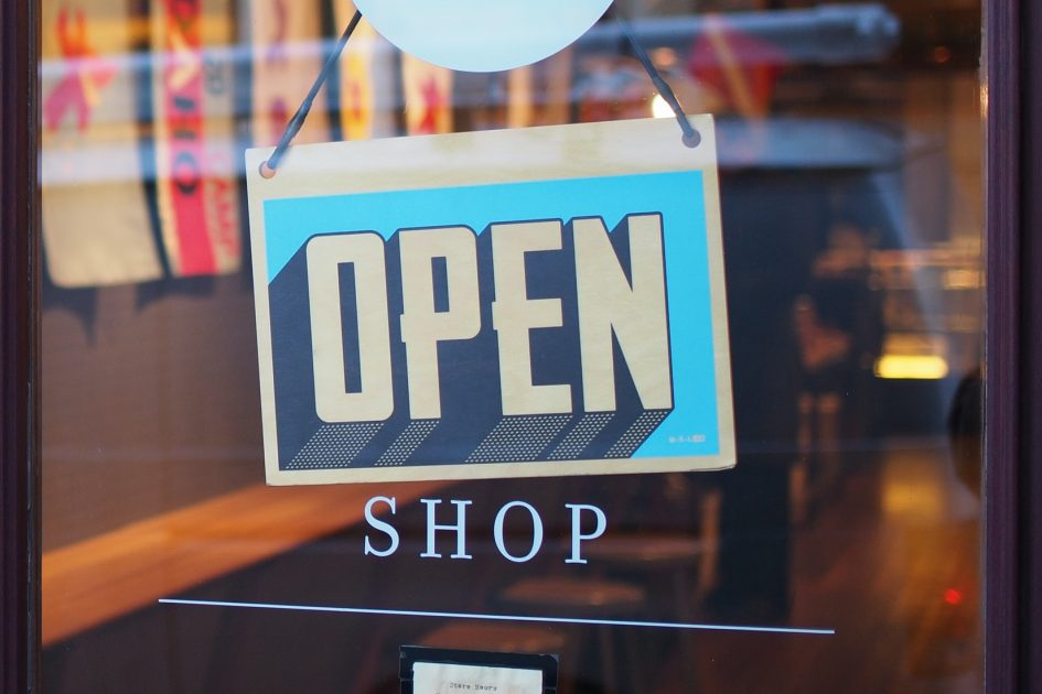 Entrepreneurship - online course - university of pennsilvania - wharton school - abroadship.org