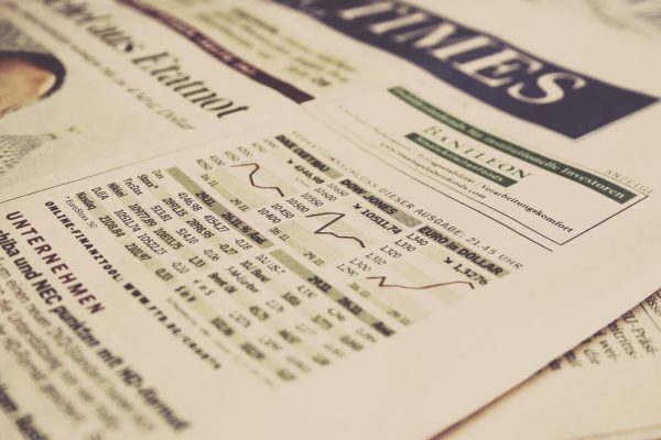 Online course: Financial Markets - Yale - abroadship.org
