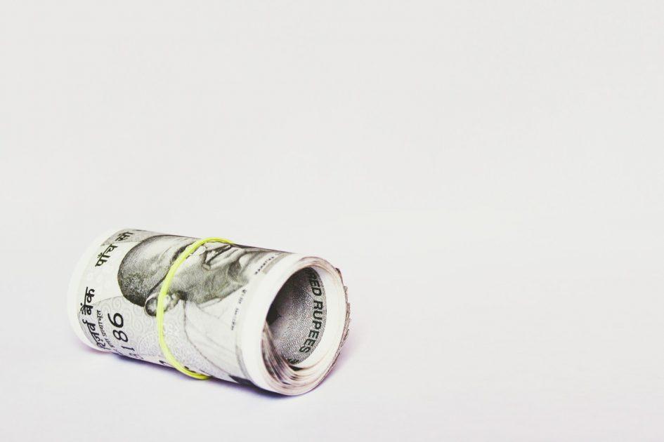 Online course- Entrepreneurship 4- Financing and Profitability - University of Pennsylvania - abroadship.org
