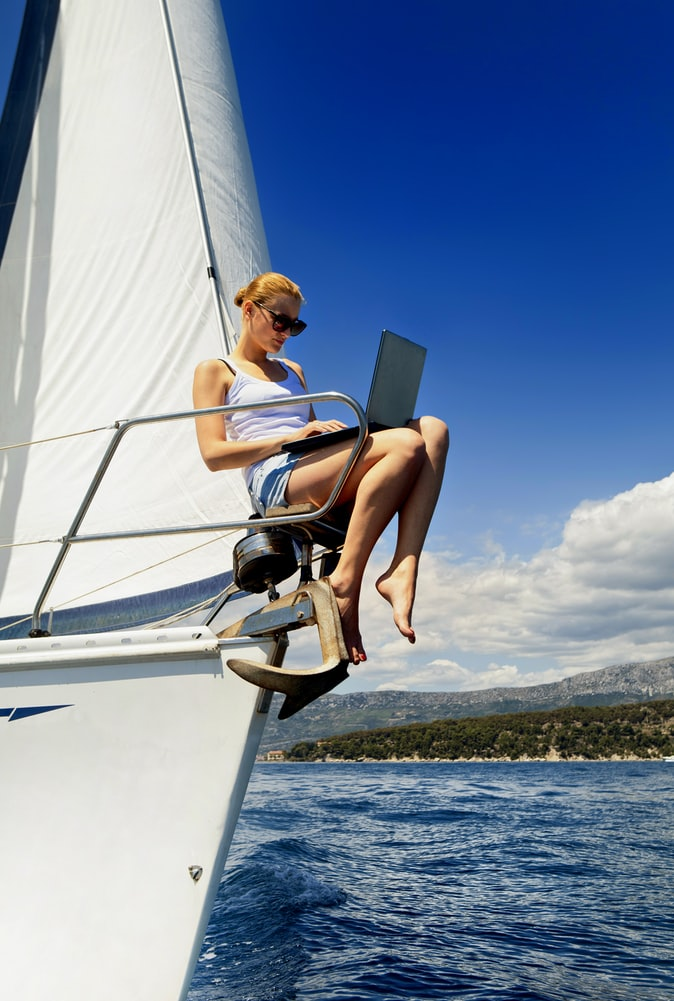 Top long term online programmes - abroadship.org